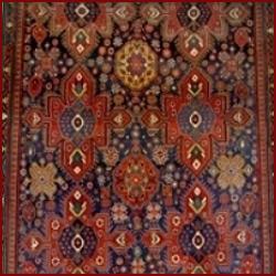 farsh mansouri - vendita tappeti torino | bardonecchia – tappeti