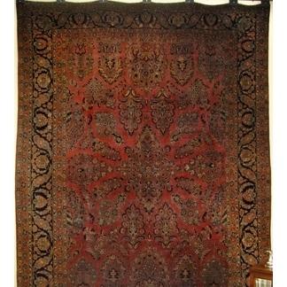 farsh mansouri - tappeti persiani torino | bardonecchia – tappeti