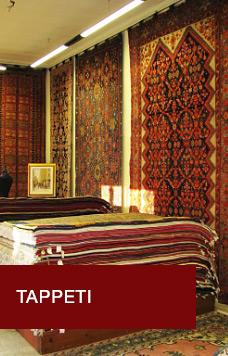 farsh mansouri - tappeti orientali torino | bardonecchia